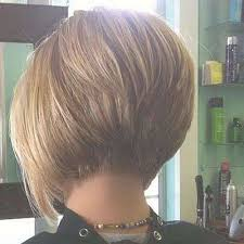 Inverted Bob Hairstyles 31 Wonderful 24 Best Collection Of Inverted Bob Hairstyles