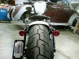 chopping stock fender nightster page 12 harley davidson forums