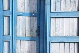 Fenster Für Gartenhaus Für Design Ideen Gartenhaus Kaufen Polen