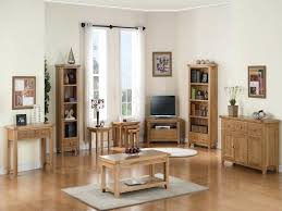 corner furniture designs. Corner Cabinet Living Room Furniture Suitable With Designs O