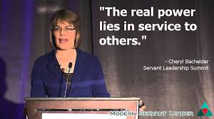 Servant Leadership Quotes Interesting Servant Leadership Summit Highlights And Quotes To Share Modern