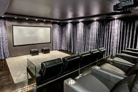 luxury home movie theaters. 10 seat luxury home theater at 14 farnham park drive,houston, texas - united movie theaters