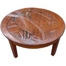 30 inch high end table square ottoman coffee table coffee table and 30 inch round coffee 30 inch end table