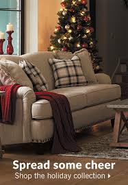 Home Furniture Living Room Bedroom Furniture LaZBoy Fascinating American Furniture Warehouse Ft Collins Decor