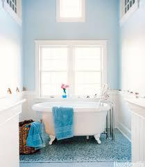 Bathroom Designer Tiles Custom Decorating Ideas