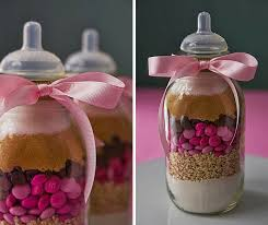 diy baby shower favors favors that are useful baby shower ideas themes