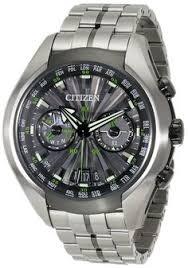 citizen men s chronograph drive from citizen eco drive stainless men s citizen eco drive watch mens watches citizen watch citizenwatchcompany