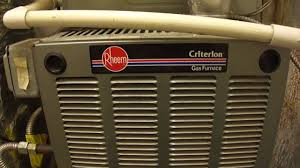 rheem criterion high efficiency furnace central a c rheem criterion high efficiency furnace central a c