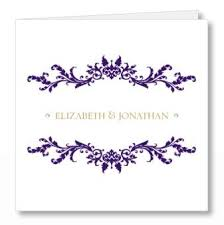discount wedding dress wedding invitation clip art Wedding Invitations With Graphics wedding invitation clip art Wedding Background Graphics