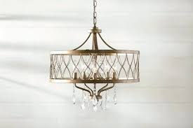 full size of brushed nickel chandelier for kitchen canopy kit 5 light with clear glass shades
