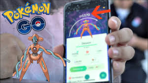 Deoxys Iv Chart 100 Percent Iv Deoxys In Pokemon Go