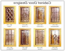 kitchen cabinet door glass inserts home design ideas throughout for kitchen cabinet door glass inserts home