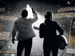 <b>Simple Minds</b> Tickets | 2021-22 Tour & Concert Dates | Ticketmaster ...