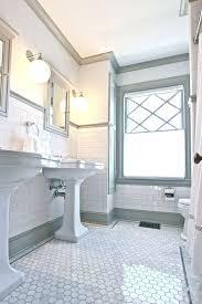 green subway tile lovely grey subway tile bathroom elegant white bathroom designs fresh grey photos of