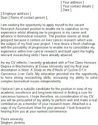 Cover letter example for student counsellor position Compudocs us
