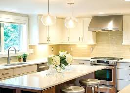 bright kitchen lighting fixtures. Cheap Kitchen Guide: Elegant Bright Light Fixtures Ideas Deful Lighting On From X