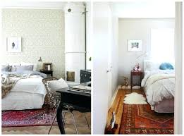 bedroom rugs white bedroom rugs might put the oriental rug in there bedroom rugs black and bedroom rugs white