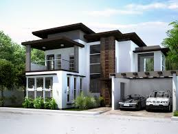 houses plans. luxury-house-plans-php2014008-perspective houses plans s