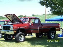 dodge trucks with lift kits and stacks. Interesting And Lift Kits And Stack Pics100_0661jpg  In Dodge Trucks With Lift Kits And Stacks