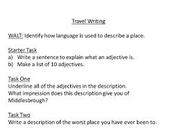 argumentative ielts essay sample band 8