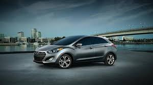 2014 Hyundai Elantra GT review notes | Autoweek
