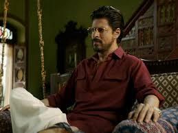watch shah rukh khan s raees trailer