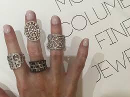credit monica columbia fine jewelry