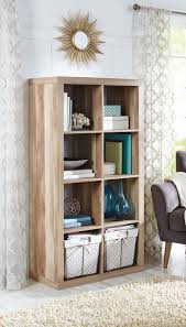 better homes and gardens furniture. Simple And Better Homes And Gardens 8Cube Organizer With And Furniture R