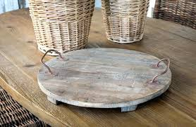 wicker serving trays wooden serving trays wood serving trays round wood serving trays round wooden serving