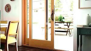 anderson sliding glass door patio door patio doors full size of patio door how andersen