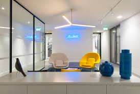 capstone investment 10 new burlington street office design fit out 5 adelphi capital office design office