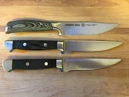 Amazoncom Kuma Chef Knife Multi Purpose  JAPANESE PROFILE High Quality Kitchen Knives