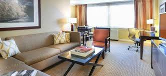 2 Bedroom Hotel Suites In Washington Dc Impressive Inspiration Ideas