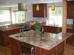 Renovation Kitchen Serene Environments Construction Inc Hayett Kitchen Renovation