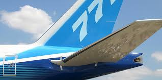 the boeing 777 thrust asymmetry compensation tac flight 10