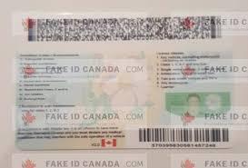 Fakeidcanada Fake com - Id 79 Sale On Scannable Alberta Now