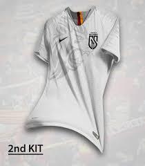 Ek olarak, kulübün yeni spor başarılarını kutlamak için üstüne bir yıldız daha eklediler. Galatasaray S K Concept Rebranding On Behance