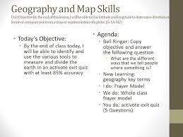 Frayer Model Directions Frayer Model Map Magdalene Project Org