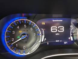 By lyn woodward on september 13, 2019. 2018 Chrysler Pacifica Stop Start And Engine Light On Carcomplaints Com