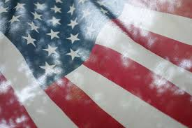 American Flag Website Background American Flag Hd Wallpaper Background Image 2100x1400