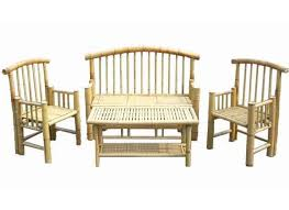bamboo furniture design. home furniture interior design by wallpapers bamboo