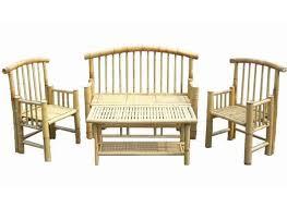bamboo furniture designs. bamboo furniture design designs