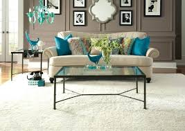 travel theme living room travel theme living room contemporary with large area rug marble look vinyl travel theme