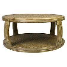 amara round table with shelf 90cm in nz
