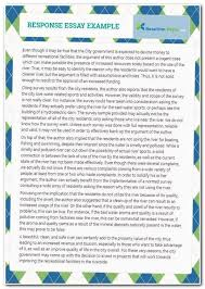 essay wrightessay poetry competitions example of complete essay wrightessay poetry competitions example of complete research paper topics for