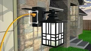 indoor ceiling motion sensor light sensor porch light fixture ideas wall mount and activated outdoor wireless