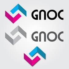 Mgc Design Logo Design For Gnoc By Mgc Creazioni Grafiche Design