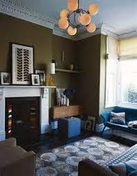 living room orla kiely multi: orla kiely home orla kiely home  orla kiely home