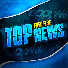 Free Fire Top News - YouTube