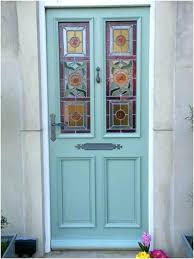 stained glass door panels front door stained glass special offers a competition arresting stained glass door stained glass door panels stained glass door